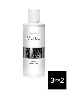murad-white-brilliance-radiant-toning-lotion-180ml