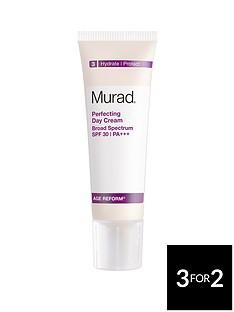 murad-perfecting-day-cream-broad-spectrum--spf-30-50ml
