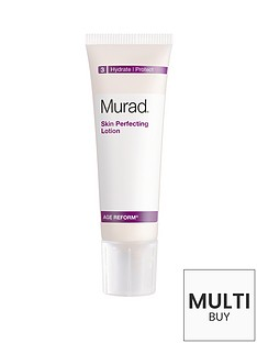 murad-age-reform-skin-perfecting-lotion-50ml-and-free-murad-flawless-finish-gift-set
