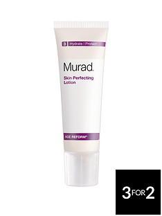 murad-age-reform-skin-perfecting-lotion-50ml