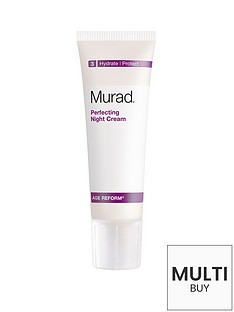 murad-age-reform-perfecting-night-cream-50ml-free-murad-essentials-gift