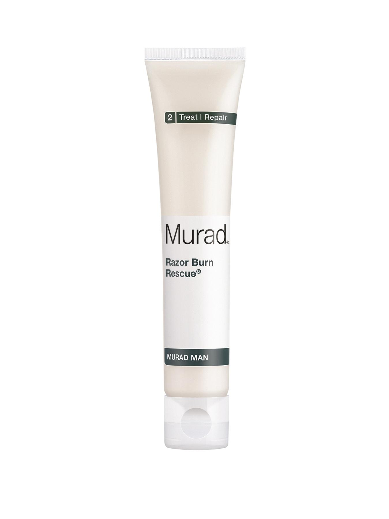 Murad Razor Burn Rescue