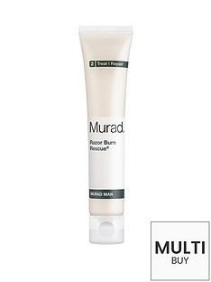 murad-razor-burn-rescue-and-free-murad-flawless-finish-gift-set