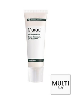 murad-man-face-defense-spf-15-and-free-murad-flawless-finish-gift-set