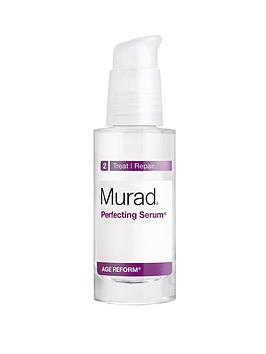 murad-age-reform-perfecting-serum-30ml