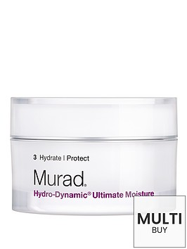 murad-age-reform-hydro-dynamic-ultimate-moisture-and-free-murad-flawless-finish-gift-set