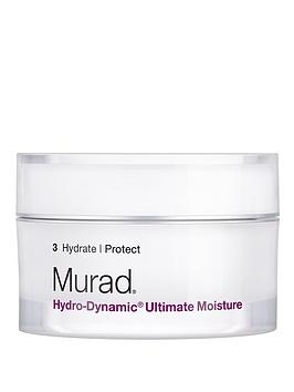 murad-free-gift-age-reform-hydro-dynamic-ultimate-moisture-and-free-murad-gift-worth-pound55
