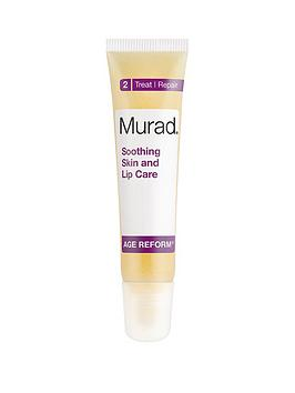 murad-age-reform-soothing-skin-and-lip-care-15g