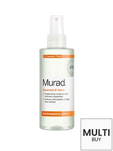 murad-environmental-shield-essential-c-toner-180ml-free-murad-essentials-gift