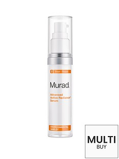 murad-environmental-shield-advanced-active-radiance-serum-30ml-free-murad-essentials-gift