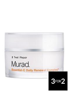 murad-environmental-shield-daily-renewal-complex