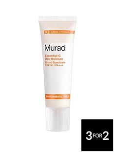 murad-essential-c-day-moisture-spf30