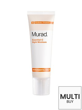murad-environmental-shield-essential-c-night-moisture-50ml-free-murad-essentials-gift