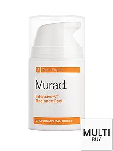 murad-environmental-shield-intensive-c-radiance-peel-50ml-and-free-murad-flawless-finish-gift-set