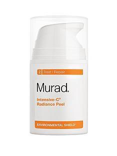 murad-free-gift-environmental-shield-intensive-c-radiance-peel-50ml-and-free-murad-gift-worth-pound55