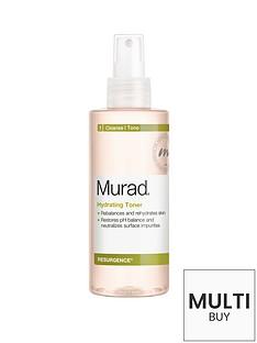 murad-hydrating-toner-and-free-murad-flawless-finish-gift-set