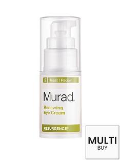 murad-resurgence-renewing-eye-cream-15ml-and-free-murad-flawless-finish-gift-set