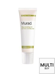 murad-resurgence-rejuvenating-lift-for-neck-and-decollete-50ml-free-murad-essentials-gift