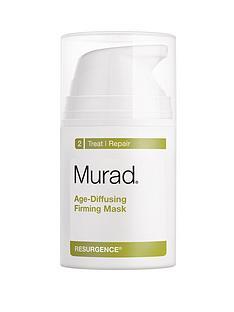 murad-resurgence-age-diffusing-firming-mask-50ml