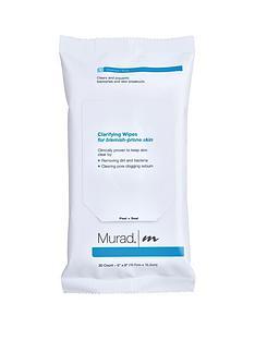 murad-blemish-control-clarifying-wipes-free-murad-gift-of-beautiful-skin-set