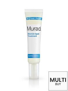 murad-blemish-control-blemish-spot-treatment-15ml-and-free-murad-flawless-finish-gift-set