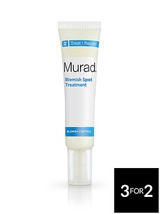 murad-blemish-control-blemish-spot-treatment-15ml