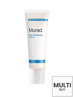 murad-blemish-control-skin-perfecting-lotion-blue-box-50ml-free-murad-essentials-gift