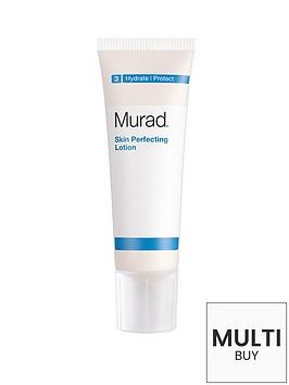 murad-blemish-control-skin-perfecting-lotion-blue-box-50ml-free-murad-essentials-gift