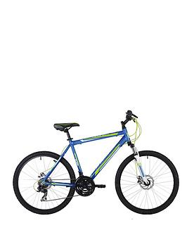 barracuda-mayhem-mens-bike-26-inch-wheels