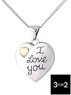 keepsafe-sterling-silver-and-yellow-gold-i-love-you-heart-locket