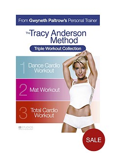 tracy-anderson-method-triple-workout-collection-dvd