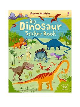 big-dinosaur-sticker-book-by-fiona-watt-and-paul-nicholls-paperback