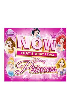 disney-princess-thats-what-i-call-now-disney-princess-cd