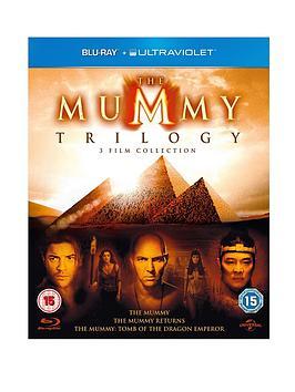 the-mummy-1-3-blu-ray