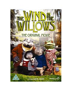 wind-in-the-willows-the-original-movie-dvd