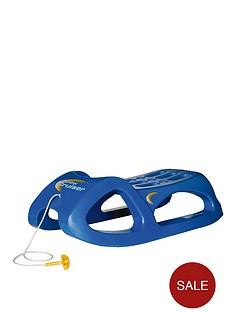 rolly-toys-snow-cruiser-sledge-blue