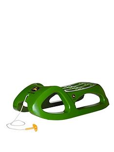 rolly-toys-snow-crusier-sledge-john-deere