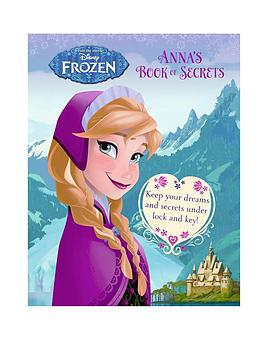 disney-frozen-disney-frozen-annas-book-of-secrets-hardback