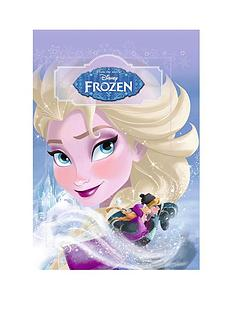disney-frozen-disney-frozen-storybook-hardback