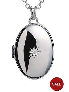 hot-diamonds-sterling-silver-and-diamond-locket