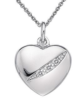 hot-diamonds-shooting-star-sterling-silver-and-diamond-heart-pendant
