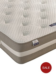 silentnight-geltex-affinity-1350-pocket-mattress
