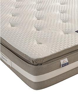 silentnight-geltex-affinity-1850-pocket-pillow-top-mattress