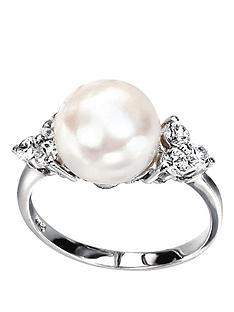elements-sterling-silver-white-pearl-and-crystal-drop-ring
