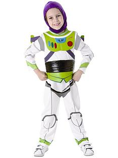 disney-pixar-deluxe-buzz-lightyear-child-costume