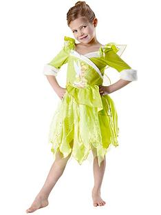 disney-winter-wonderland-tinkerbell-child-costume