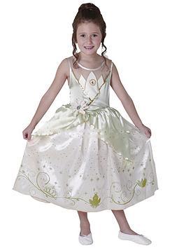 disney-princess-royale-tiana-child-costume
