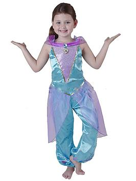 disney-princess-royale-jasmine-child-costume
