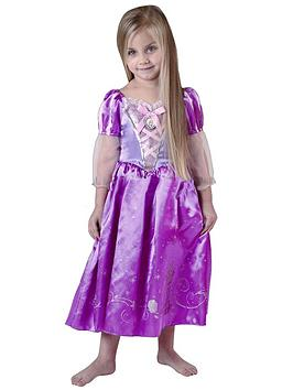 disney-princess-royale-rapunzel-child-costume