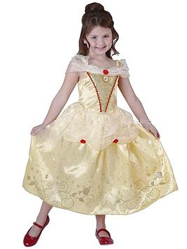 disney-princess-royale-belle-child-costume